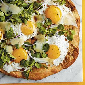 sunny side up pizza sunny side up pizza 2015 07 23 14 25 19 serves 6