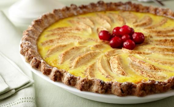 apple custard pie apple custard pie 2015 09 23 11 35 46 serves 6 ...