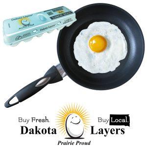 BreakfastForDinner
