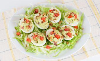 Avocado-BLT-Eggs-1