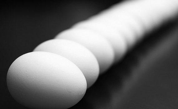 egg-52915