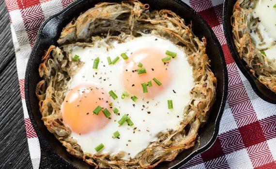 spiralizer-potato-and-egg-nests-14