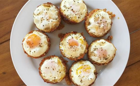 sweet-potato-hash-browneegg-cups-today-170117-tease-new_a7864cae044f6fc896f41ef044b904fa.today-inline-large